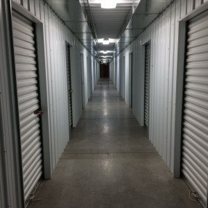 PTLSS cc hallway